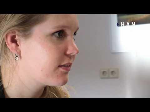 MINOR GROEPSLEERKRACHT VMBO - Video met studenten van de HAN minor Groepsleerkreacht vmbo.