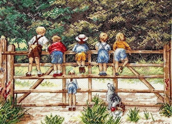 kanaviçe çocuk odası motifi, etamin modeller i#goblen #etamin #kanavice #kanevice #goblenci