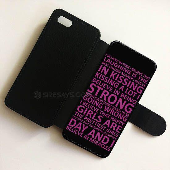 Quote Audrey hepburn case wallets, samsung galaxy phone case     Get it here ---> https://siresays.com/Customize-Phone-Cases/quote-audrey-hepburn-case-wallets-samsung-galaxy-phone-case/
