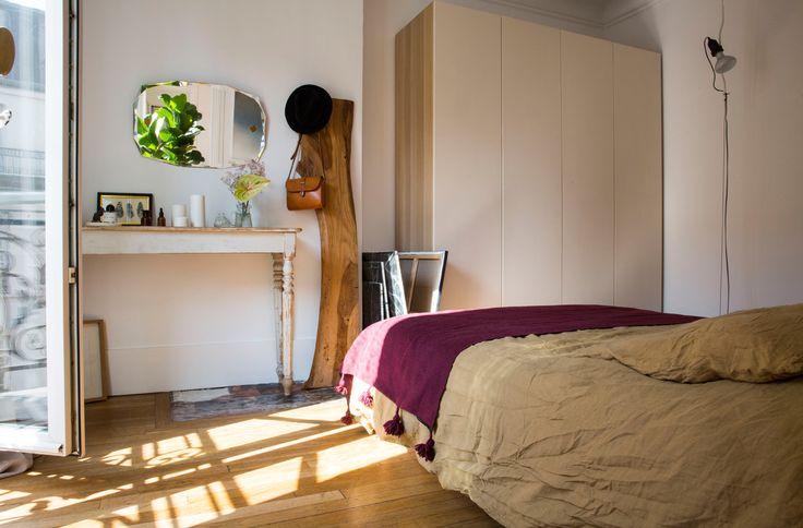 Les 981 meilleures images propos de d co sur pinterest - Guirlande lumineuse exterieur ikea ...