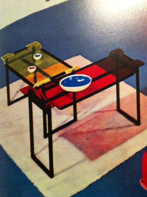 les 16 meilleures images du tableau gustave gautier sur pinterest lampadaires mobilier et. Black Bedroom Furniture Sets. Home Design Ideas