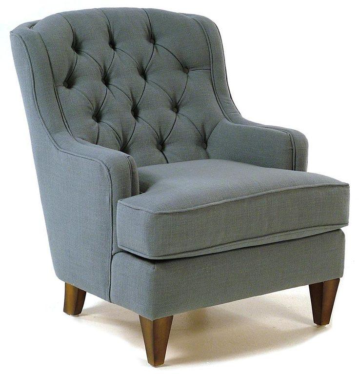 Flexsteel Everly Sofa: 57 Best Furniture Ideas Images On Pinterest