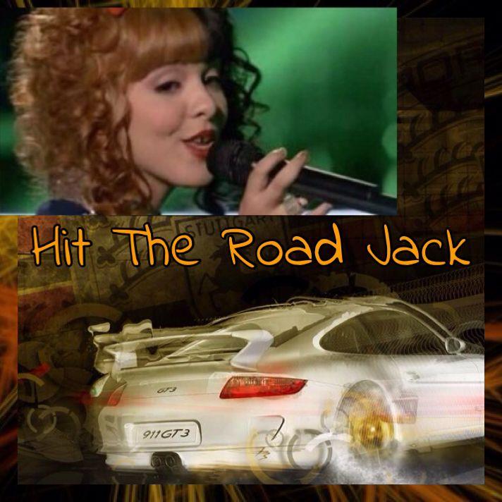 Melanie martinez hit the road jack download
