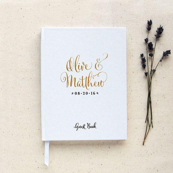 17 Best Ideas About Wedding Planner Book On Pinterest: 17 Best Ideas About Letter Guest Book On Pinterest