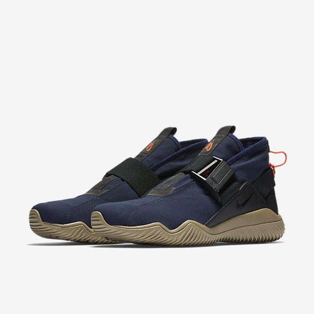 NikeLab ACG.07.KMTR Men's Shoe