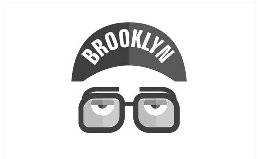 'Participatory' Identity Design: idBrooklyn