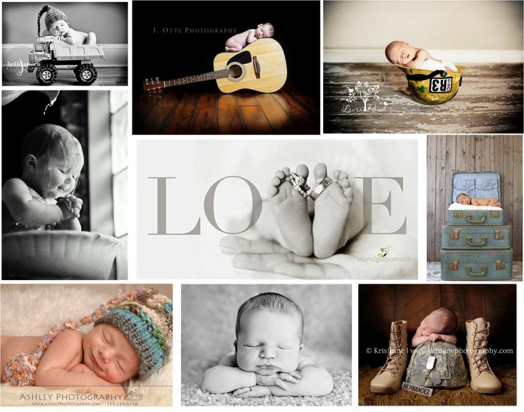 New born photography ideasNewborns Baby Pictures, Photos Ideas, Newborns Pictures, Newborns Baby Photos, Newborns Photos, Newborns Pics, Baby Photography, Newborns Photography, Photography Ideas