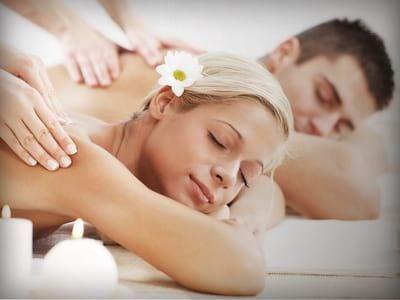 sensual massage stockholm billig massage stockholm