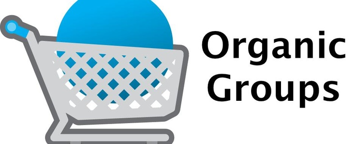 Selling Organic Groups access with Drupal Commerce and Rules