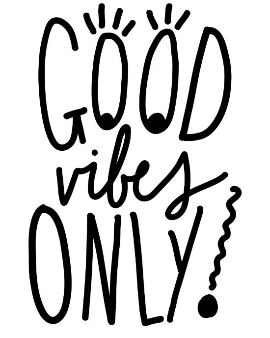 409 Best Good Vibes Positive Energy Images On Pinterest