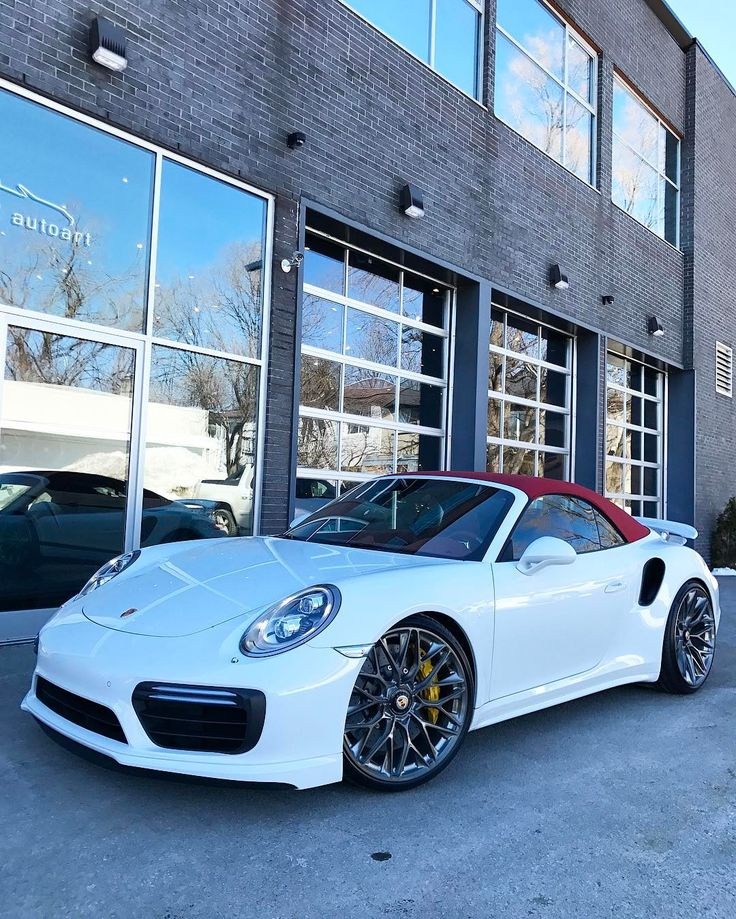 Porsche 911 cabriolet ...repinned für Gewinner!  - jetzt gratis Erfolgsratgeber sichern www.ratsucher.de