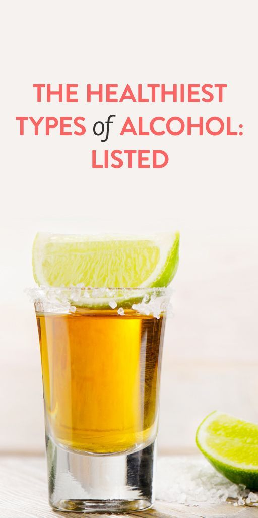 alcohol coursework Online responsible beverage service alcohol certification courses for bartenders, wait staff, alcohol seller servers for bartender license quick, easy, use any computer or device.