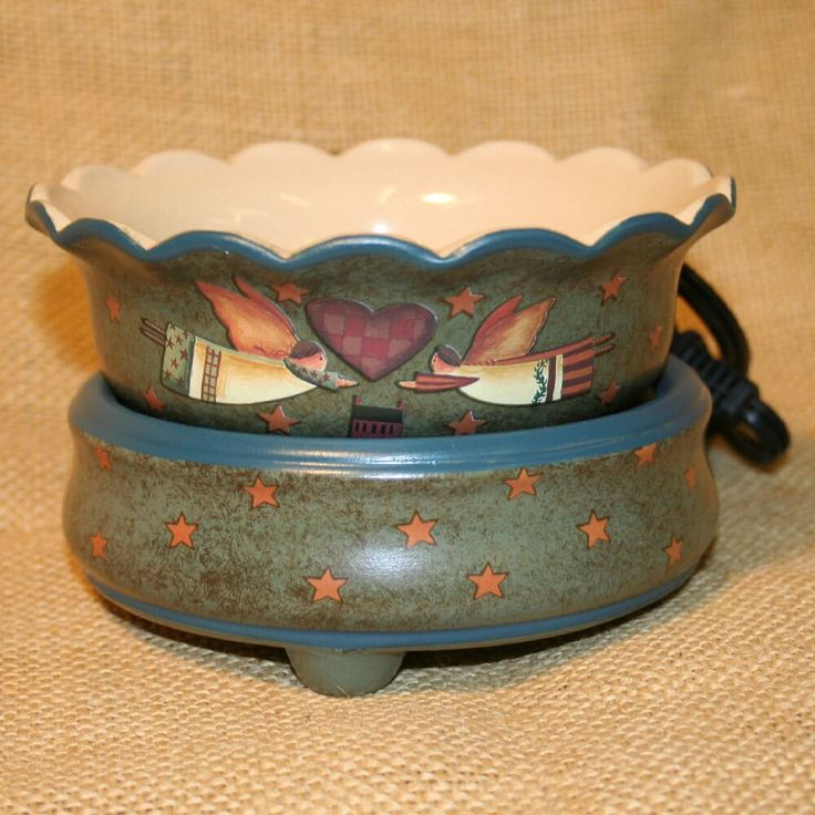 Electric Tart Warmers ~ Best images about wax tart warmers on pinterest