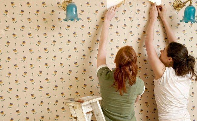 remover-adesivos-de-sua-parede