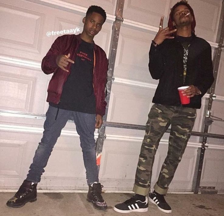 10 best tay k images on Pinterest  Beats by, Rapper and