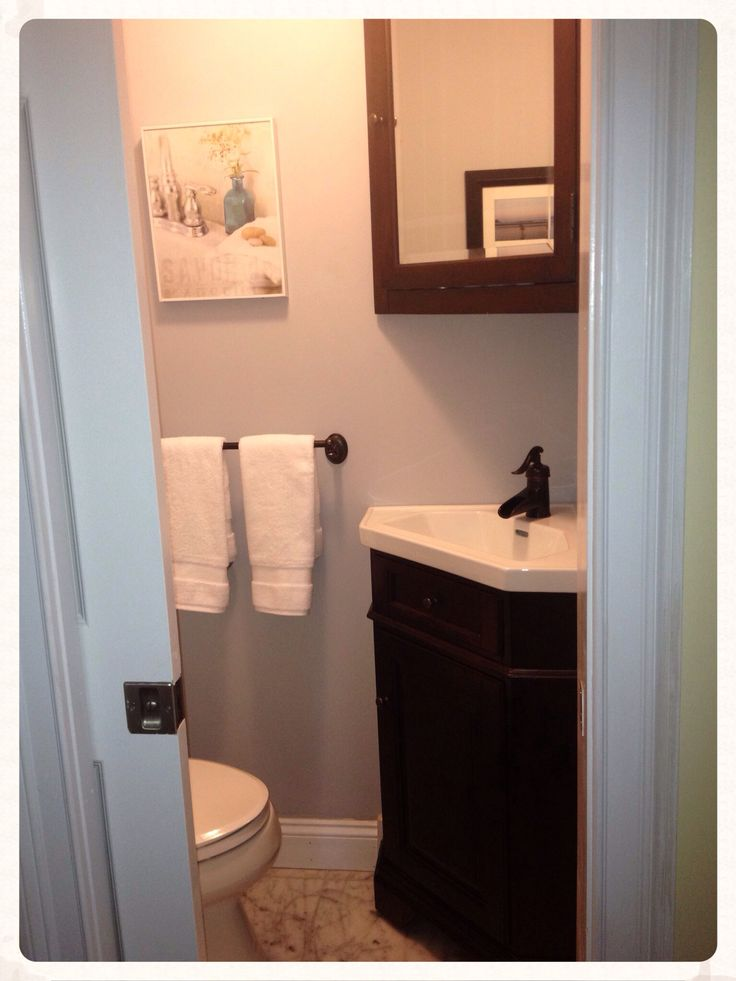 17 best images about powder room on pinterest marble for Powder room door size