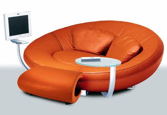 DS-152 - Jane Worthington - Mobili Möbel