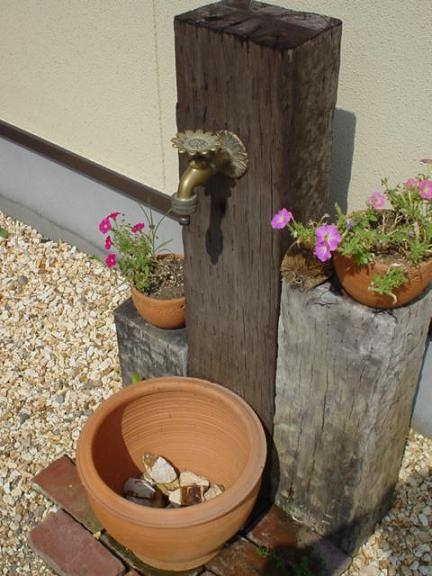 DIYで初夏の庭づくりに挑戦する15のコツ | iemo[イエモ]