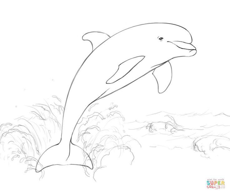 33 best Schuleinführung images on Pinterest | Fische, Meerjungfrauen ...