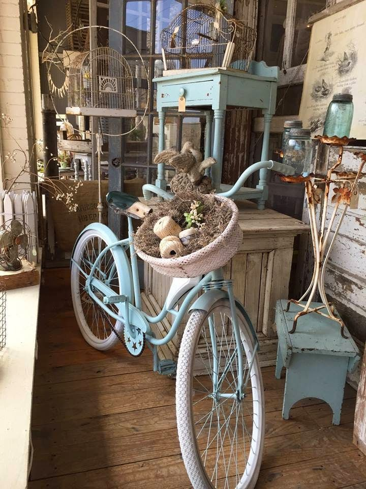 ideas to display jewelry at a garage sale - 17 Best ideas about Antique Store Displays on Pinterest