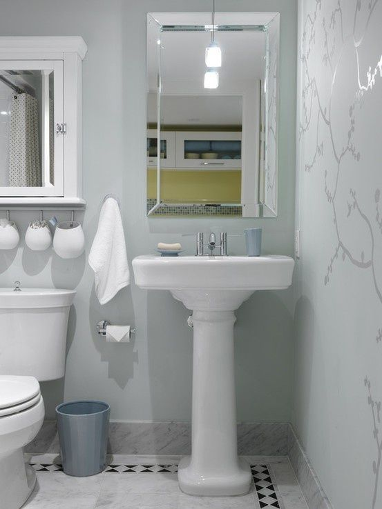 find more space innovative small bathroom design ideas