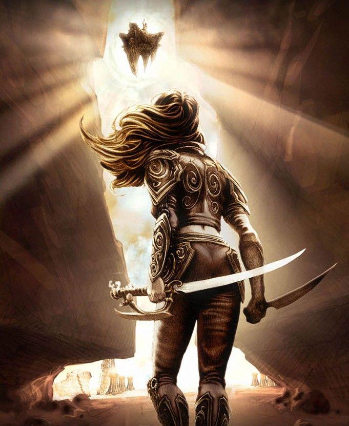Google Image Result for http://www.orangejuiceblog.com/wp-content/uploads/2012/06/woman-warrior-e1340604117899.jpg