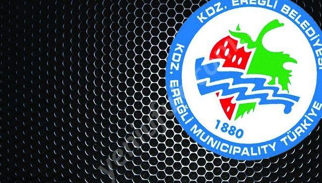Karadeniz Ereğli Belediyespor Yönetim Kurulu, Kadınlar 1. Ligi'nde mücadele eden Bayan Futbol Takımı Antrenörü Necat Bakan'ın görevden alındığını, yerine Yıldıray Ağar'ın getirildiğini duyurdu.