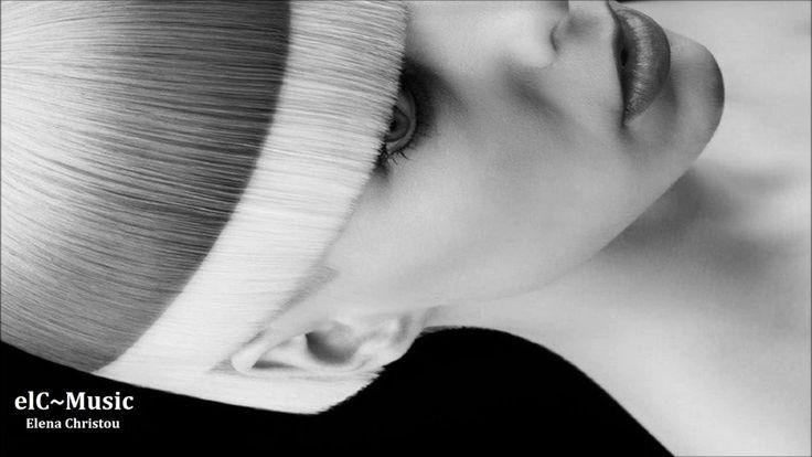 Addex ~ The Line Control (Savvas Remix) / EDM Underground