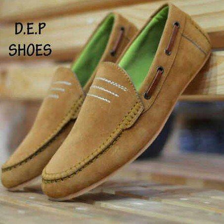 Sepatu Casual DEP Ready size 39-43 IDR 190rb Minat hub 089650060333/5D4F7671 #style #like4like #followme #sepatumurah #keren #dondhicero #blackmaster #moofeat #pichboy #almost #safety #nike #adidas #kickers #catterpillar #mrjo3 #pantofel #bandungjuara #gaya #boots #pichboy #nike #humm3r #truman #Zhoey #timberland #follow4follow #kerenabis  #mibil #blackmastercasual #bradley'skulit #truff by elliashop_sepatu