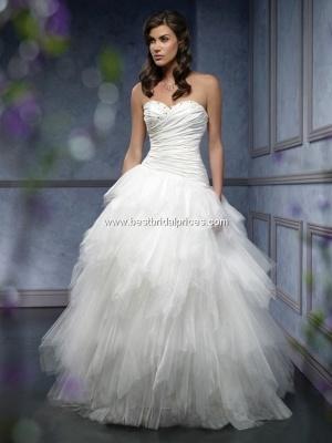 Mia Solano Wedding Dresses - Style M1160L [M1160L] - $938.00 : Wedding Dresses | Designer Bridal Gowns | Bridesmaid Dresses Online