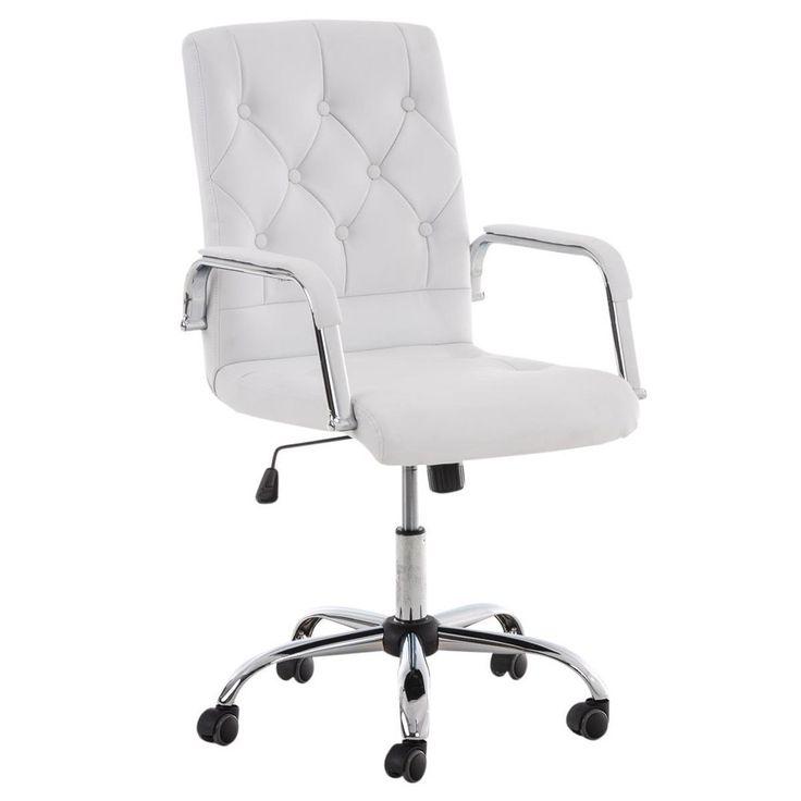 17 mejores ideas sobre sillas de metal en pinterest for Sillas capitone modernas