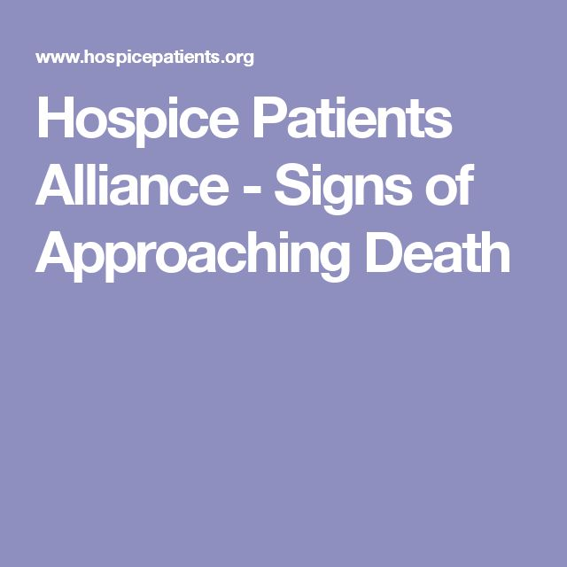 The 25+ Best Hospice Ideas On Pinterest  Hospice Nurse. Online International Business Degree Programs. Natural Relief For Headache Banks Oxford Ms. Best Breast Cancer Treatment Centers. Allied Security Spokane Into Action Treatment. Solar Energy Systems Engineer. Online Web Design Certificate. Colton High School Website Cvs Ink Cartridges. Average Soft Tissue Injury Settlement