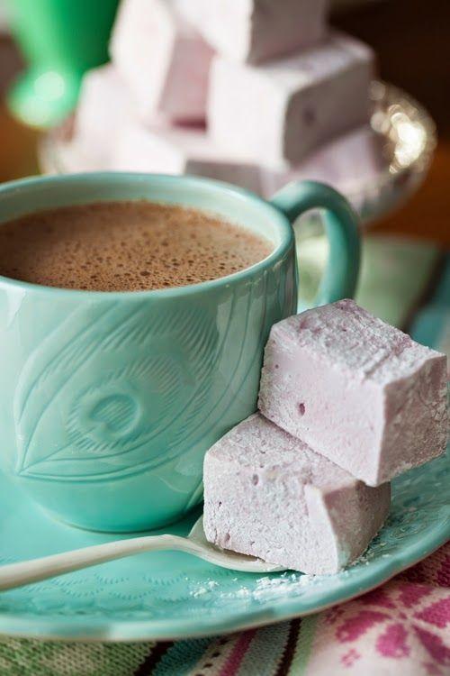 модель мятный кофе фото короткий