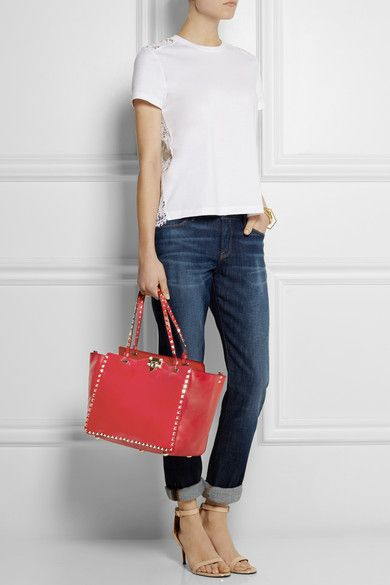 Handbags on Pinterest | Sofia Coppola, Givenchy and Yves Saint Laurent