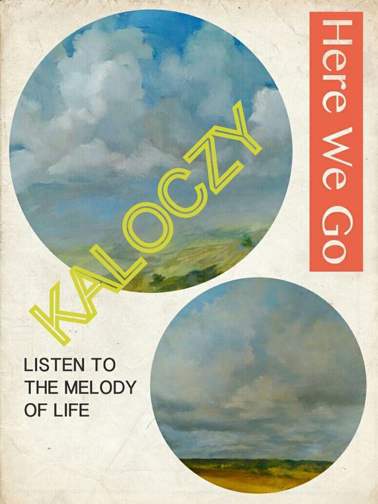Gadyna Kaloczy fan page