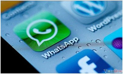 Whatsapp – Mensagens gratuito http://www.whatsappbaixargratis.com.br #whatsapp_baixar #baixar_whatsapp #baixar_whatsapp_gratis #whatsapp #baixarwhatsapp