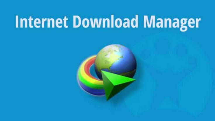 Microsoft Download Manager o Secure Download Manager (SDM) que traducido al español significa administrador de descarga segura es el programa de software propietario de Kivuto para administrar la descarga segura de archivos desde la tienda