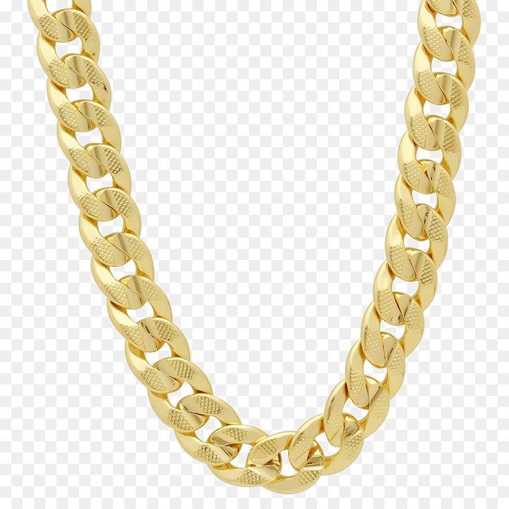 Thug Life Thug Life Volumen 1 Descargar Imagen Png Imagen Transparente Descarga Gratuita Chain Necklace Thug Life Chain