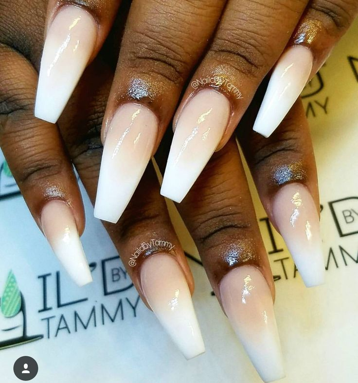 25 Best Ideas About White Nails On Pinterest: 25+ Best Ideas About Peach Colored Nails On Pinterest