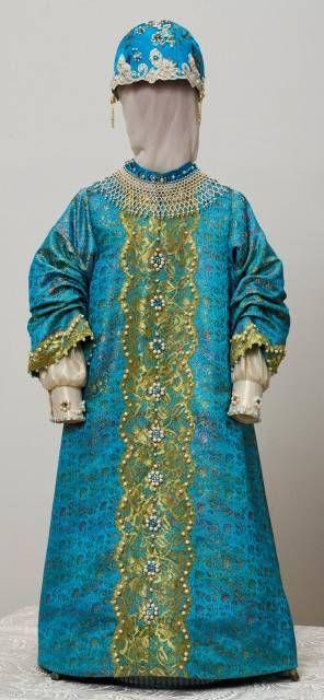 Куклы в народных костюмах – История костюма и культура края. Ссылки, фото, обсуждение