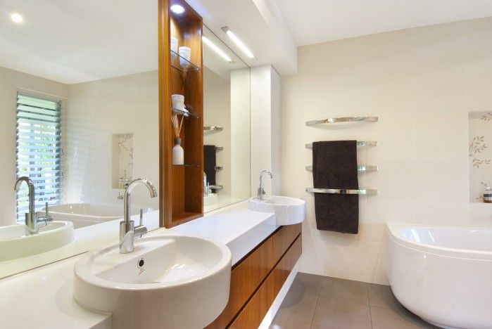 Designing Women - interior design,kitchen design,bathroom design - Bathrooms