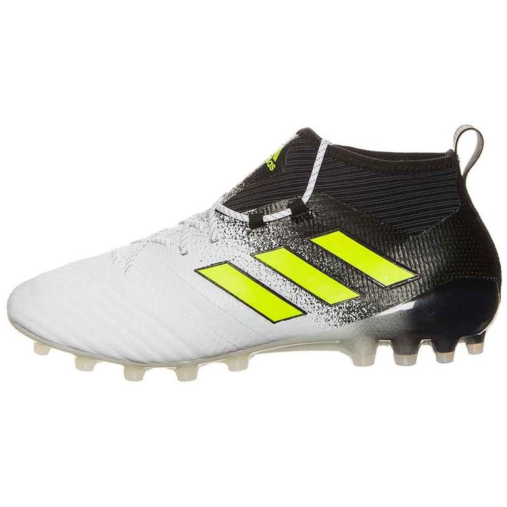 Adidas ACE 17.1 AG - S77032