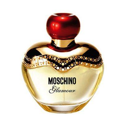 Moschino Glamour woda perfumowana dla kobiet