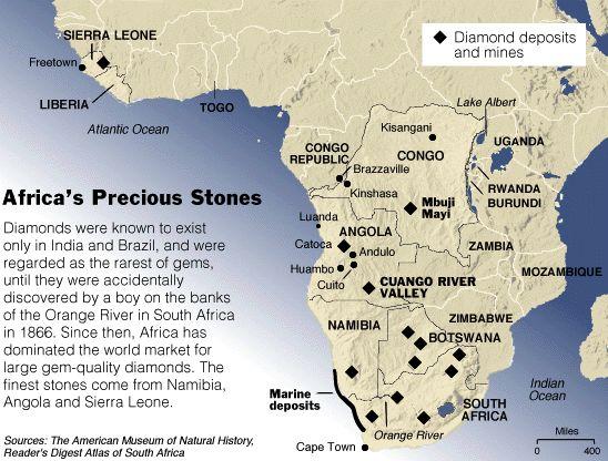 diamonds-map_nytimes.gif (548×416)