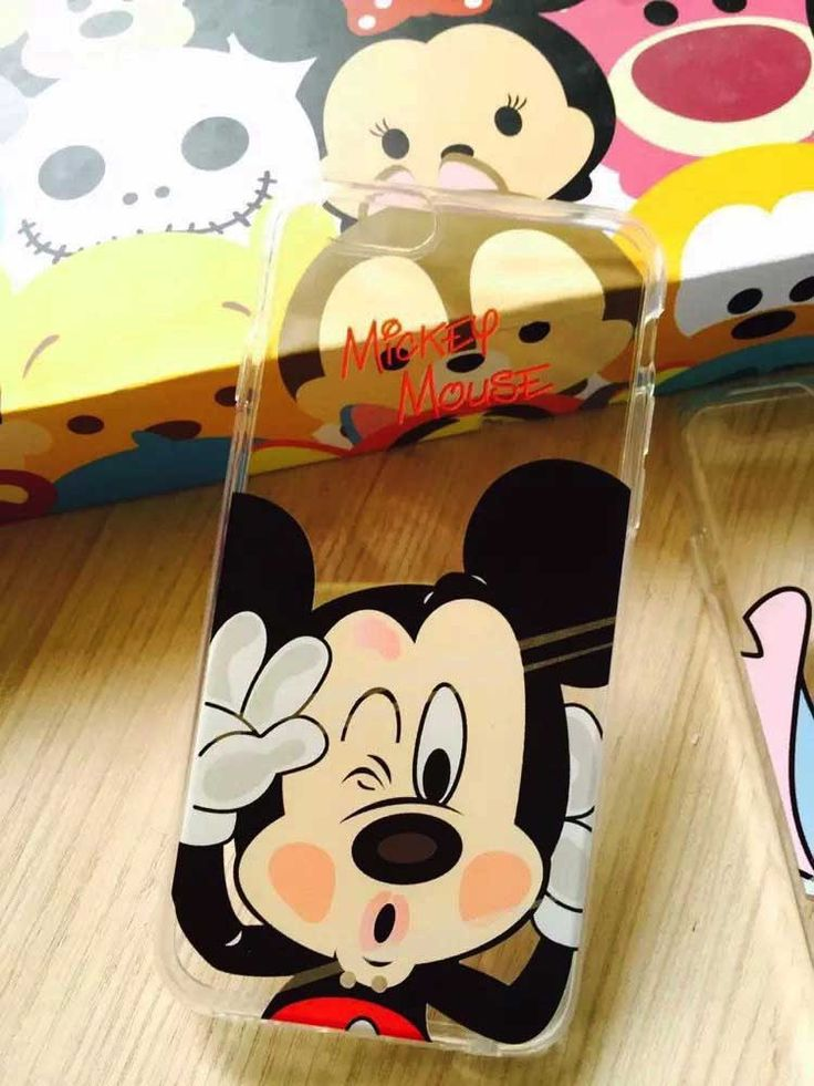 Size:cover for iphone 5 5s Compatible Brand:Apple iPhones Type:Case Function:Dirt-resistant Case catologue:character cute figure