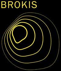 BROKIS - ruční výroba osvětlovací techniky z kvalitního skla
