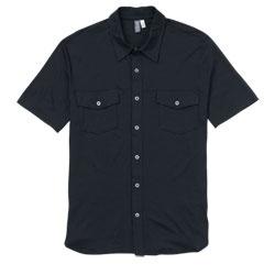 Ibex - Ace Shirt
