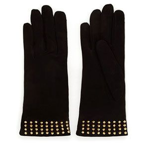 Mario Portolano Gloves | Postmedia's Gift Guide