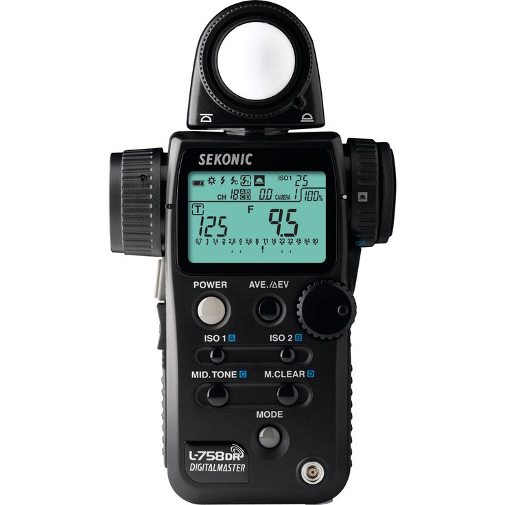 Check out this post on my blog 💥 Do you need a light meter? http://blog.irfanintekhab.com/do-you-need-a-light-meter/?utm_campaign=crowdfire&utm_content=crowdfire&utm_medium=social&utm_source=pinterest