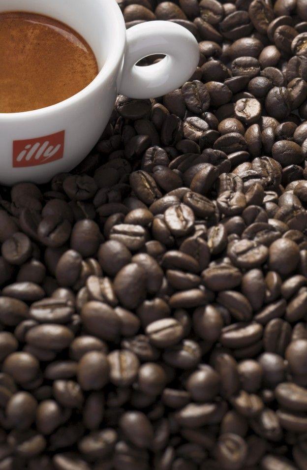 Diez cosas que no sabes sobre el café